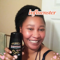 L'Oréal Paris Hair Expert Smooth Intense Polishing Conditioner uploaded by Angela S.