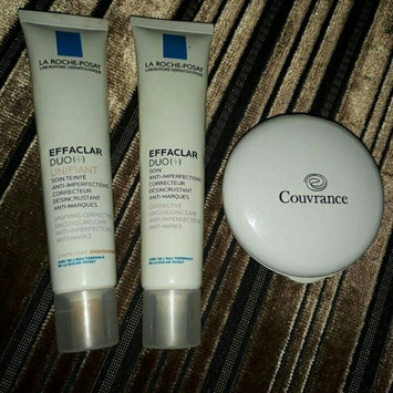 Photo of La Roche-Posay La Roche Posay New Effaclar DUO (+) 40ml uploaded by bochra B.
