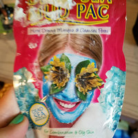 Montagne Jeunesse Dead Sea Mud Spa Mask Pressed Sea Kelp uploaded by Brittney M.