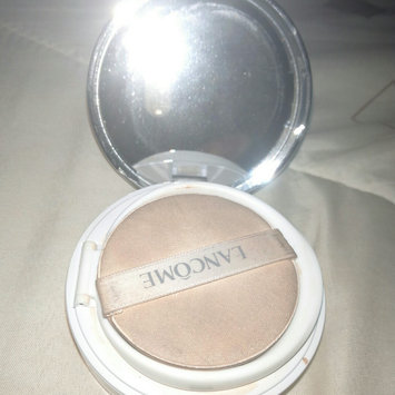 Lancôme Maquillaje Fluido Miracle Cushion uploaded by Ines B.