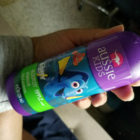 Aussie® Kids Bloomin' Apple Detangler uploaded by Yvette R.