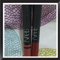 NARS Satin Lip Pencil uploaded by Brinia E.