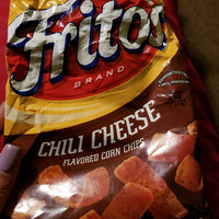 Fritos® Chili Cheese Flavored Corn Chips uploaded by Tanya F.