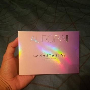 Anastasia Beverly Hills Aurora Glow Kit uploaded by Natalie L.