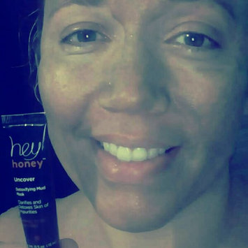 Photo of Uncover DETOXIFYING MUD MASK uploaded by Danielle L.
