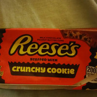 Reese's Peanut Butter Cups uploaded by Magda V.