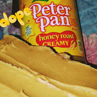 Peter Pan Peanut & Natural Honey Spread Creamy uploaded by sarah a.