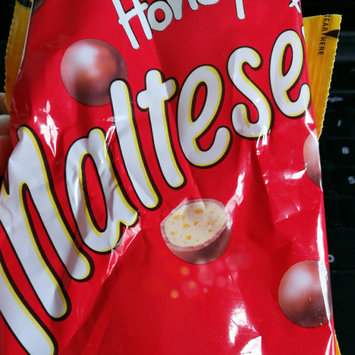 Photo of Mars Maltesers uploaded by sarah c.