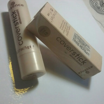 Photo of Essence Coverstick uploaded by Mapa M.