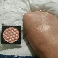 L'Oréal Paris Infallible Paints™ Metallics Eye Shadow uploaded by Ashley W.