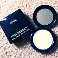 MAC Prep + Prime Transparent Finishing Powder / Pressed uploaded by Helen A.