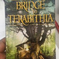 Bridge to Terabithia uploaded by Bryesha ..