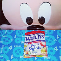 Welch's® Fruit Snacks Apple Orchard Medley uploaded by Katarina H.