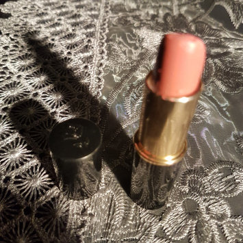 Photo of Lancôme L'Absolu Rouge Hydrating Shaping Lipstick uploaded by Caroline T.