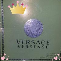 Versace Versense Eau de Toilette uploaded by Milysen R.