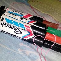 Sharpie Black Medium Point Oil-Based Paint Marker 35549 uploaded by Yanelis C.
