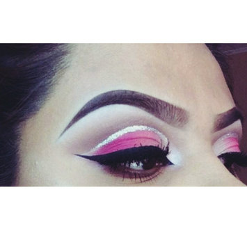 Photo of Salon Perfect Perfect Brow Defining Kit, 3 pc uploaded by Alondra s.