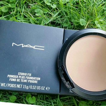 Photo of MAC Mineralize Foundation uploaded by Cindy O.