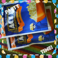 Act II® Butter Lovers® Microwave Popcorn uploaded by yogita s.
