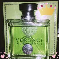 Versace Versense Eau de Toilette uploaded by Maggy R.