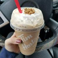 TIm Hortons uploaded by Amber M.