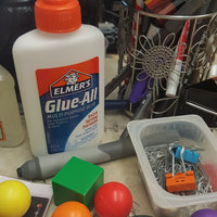 Elmer's Elmers Liquid Glue - 4oz uploaded by Jackie K.