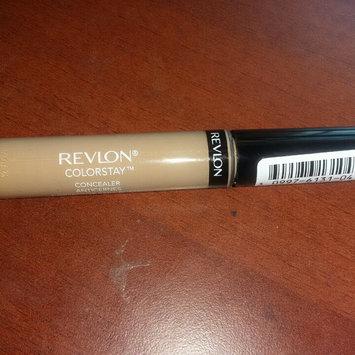 Revlon ColorStay Concealer uploaded by NINETT V.