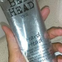 Bed Head Hard Head™ Mohawk Gel uploaded by Mandy E.