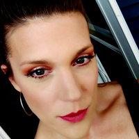 L'Oréal Paris Infallible Paints™ Metallics Eye Shadow uploaded by Abbey L.