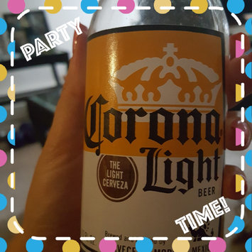 Photo of Corona Light uploaded by Jackie K.