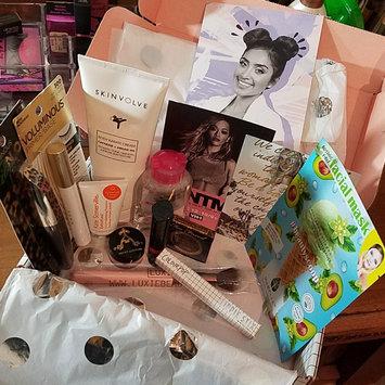 Photo of BeautyCon Box uploaded by Fabiola L.