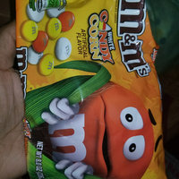 M&M'S® Candy Corn uploaded by Keia R.
