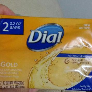 Dial Bar Soap uploaded by member-11d0b