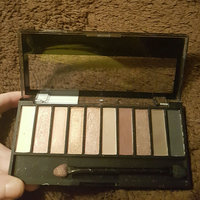 Wet n Wild Au Naturel Eye Shadow Nude Awakening uploaded by Tiffany C.