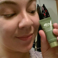 Origins Plantscription™ Spf 25 Power Anti-aging Oil-free Cream uploaded by Brittany Q.