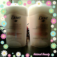 Dove Clinical Protection Antiperspirant Revive uploaded by Christina k.