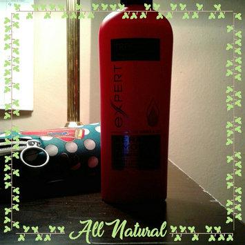 Photo of TRESemmé Keratin Smooth Heat Protection Spray uploaded by Christina A.