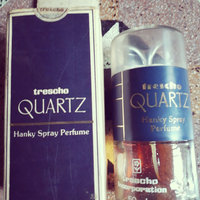 Women's Quartz by Molyneux Eau de Parfum Spray - 3.3 oz uploaded by Sumi J.
