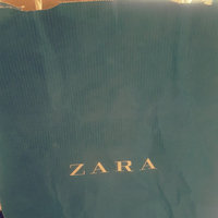 Zara uploaded by raghda h.