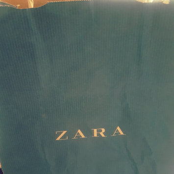 Zara uploaded by raghda h.