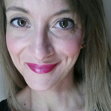 Maybelline SuperStay 24® Liquid Lipstick uploaded by Tiffany V.