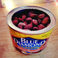 Blue Diamond® Almonds Honey Roasted uploaded by Emily M.