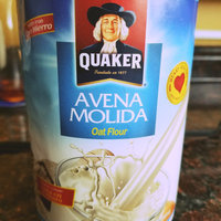 Quaker® Instant Oats With Iron Cereal Mix uploaded by Karla F.