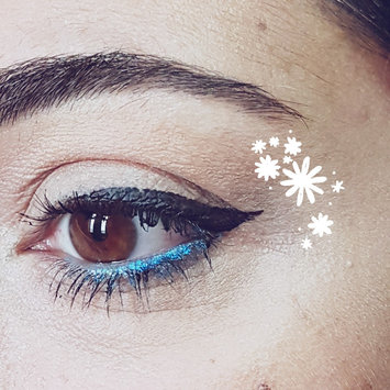 Photo of Bourjois Pinceau Liquid Eyeliner uploaded by T.E.M 💞.