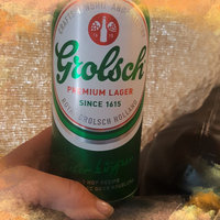 Grolsch Beer uploaded by jordan h.