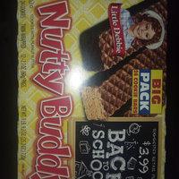 Little Debbie® Nutty Bars uploaded by Brayla J.