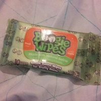 Little Busy Bodies Boogie Wipes Fresh Scent Travel Pack 10-Count uploaded by Ashley W.