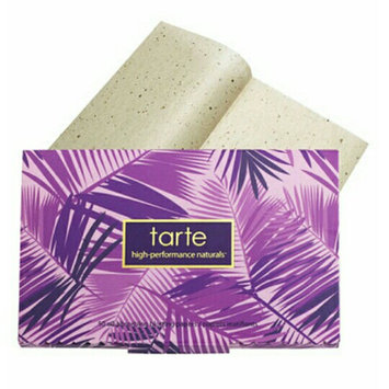 Photo of tarte Not So Slick Oil-Absorbing Blotting Papers uploaded by SerinaSanchez✨ S.