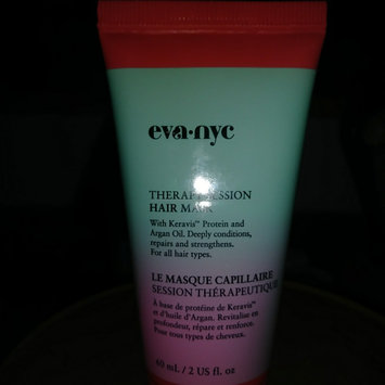 Eva NYC Therapy Session Hair Mask uploaded by Jacqueline F.