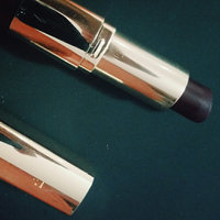 Milani Matte Color Statement Lipstick uploaded by Genesis S.